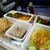 airline-food-1