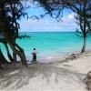 kailua-beach-park5
