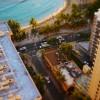pacific-beach-hotel-6