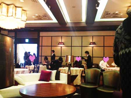 Watabe Wedding event venue