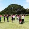 moanalua_gardens (1)