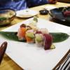 ハワイで日本食「凛花/RINKA」