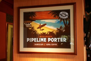 kona-brewing-company-3
