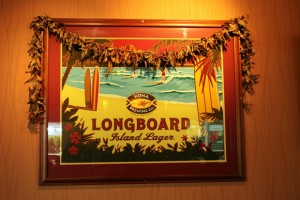 kona-brewing-company-5
