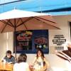 オノ シーフードでポキ丼ランチ - Yuuのハワイ旅行ガイド