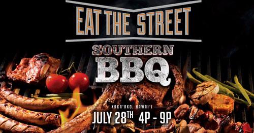 Southern BBQ