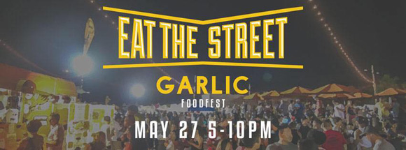 Eat The Street 20160527
