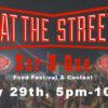 Eat The Street BBQ