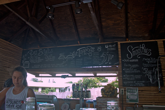 haleiwa-bowl-menu